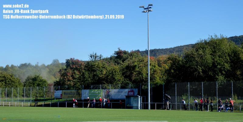 Ground_Soke2_190921_Hofherrnweiler_VR-Bank_Sportpark_Aalen_P1170648