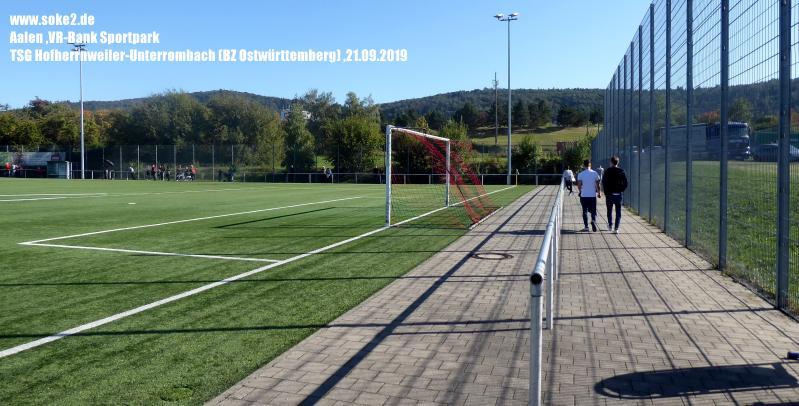 Ground_Soke2_190921_Hofherrnweiler_VR-Bank_Sportpark_Aalen_P1170649