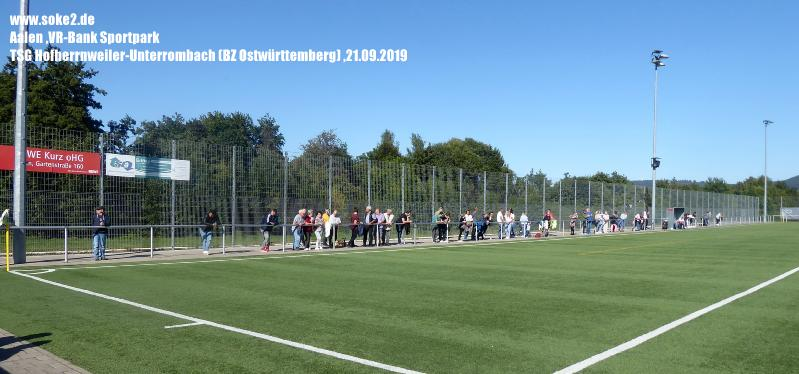 Ground_Soke2_190921_Hofherrnweiler_VR-Bank_Sportpark_Aalen_P1170650