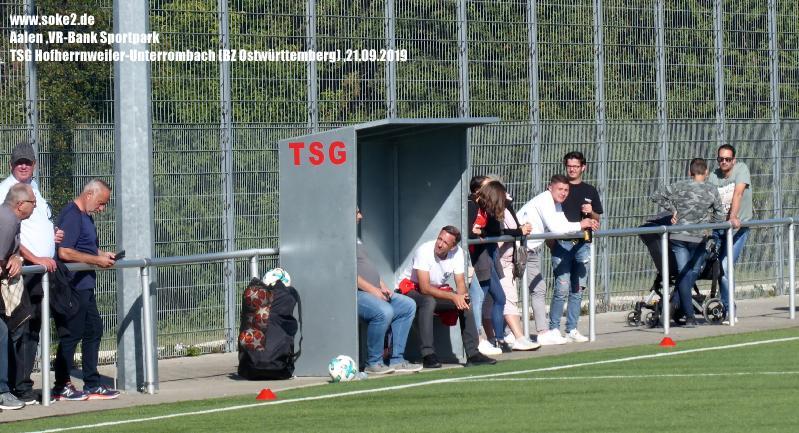 Ground_Soke2_190921_Hofherrnweiler_VR-Bank_Sportpark_Aalen_P1170652