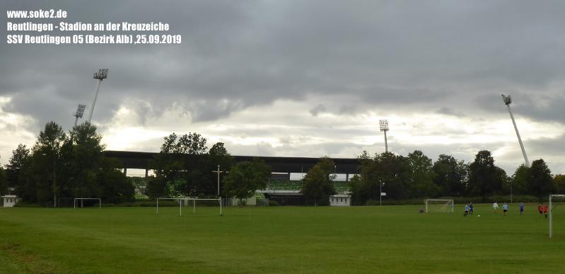 Ground_Soke2_190925_Reutlingen_Stadion_Kreuzeiche_P1170901