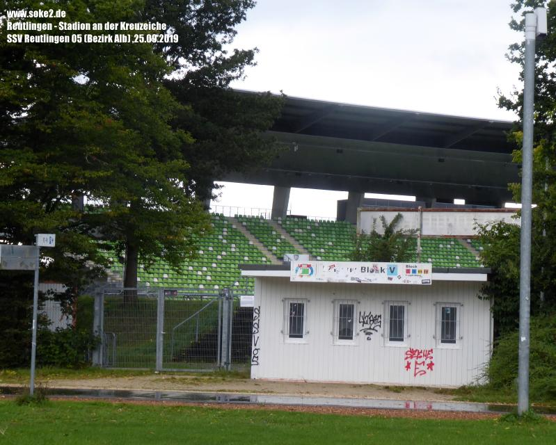 Ground_Soke2_190925_Reutlingen_Stadion_Kreuzeiche_P1170904