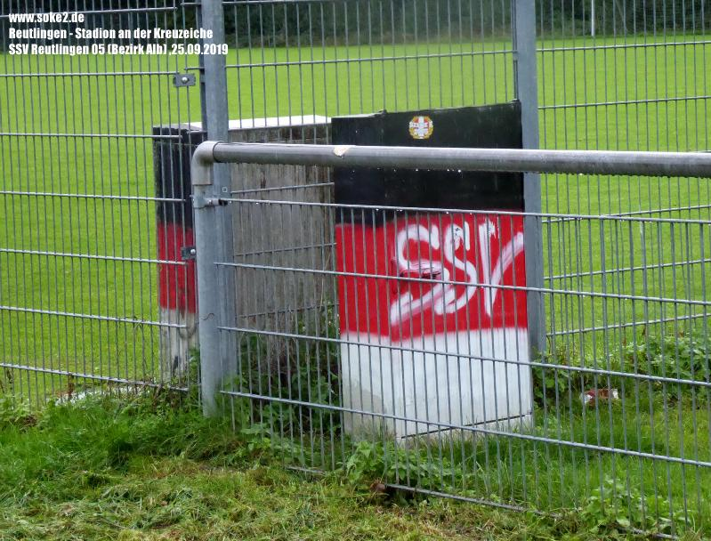 Ground_Soke2_190925_Reutlingen_Stadion_Kreuzeiche_P1170906