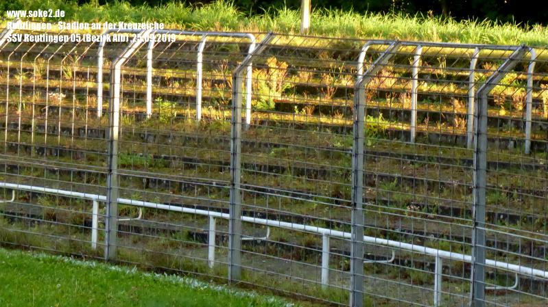 Ground_Soke2_190925_Reutlingen_Stadion_Kreuzeiche_P1170925