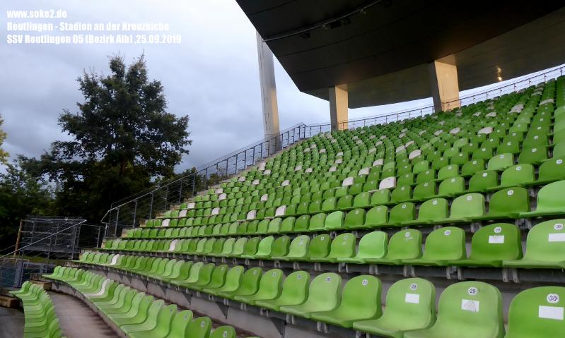 Ground_Soke2_190925_Reutlingen_Stadion_Kreuzeiche_P1170931