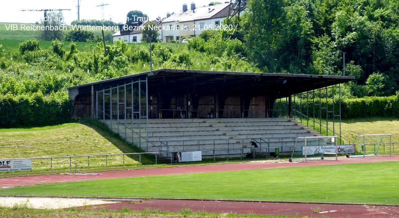 Ground_Soke2_200521_Reichenbach_Hermann-Traub-Stadion_Neckar-Fils_P1260743
