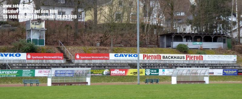 Ground_Soke2_Betzdorf,Stadion-auf-dem-Bühl_Pfalz_P1060894