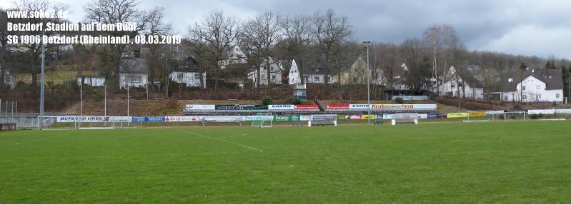 Ground_Soke2_Betzdorf,Stadion-auf-dem-Bühl_Pfalz_P1060895