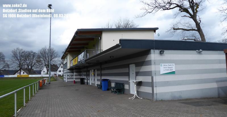 Ground_Soke2_Betzdorf,Stadion-auf-dem-Bühl_Pfalz_P1060893