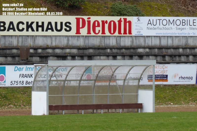 Ground_Soke2_Betzdorf,Stadion-auf-dem-Bühl_Pfalz_P1060898