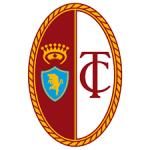 Italien_Torino_Calcio_1906_Wappen-2004