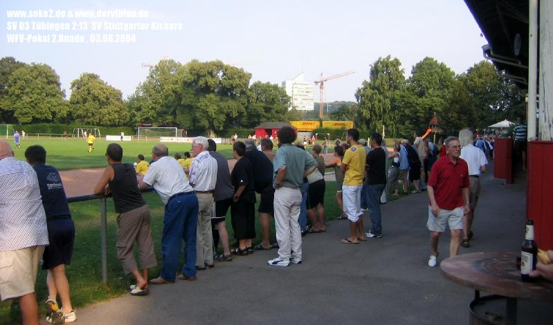 Soke2_040803_SV_Tuebingen_Stuttgarter_Kickers_WFV-Pokal_2004-2005_129_2994