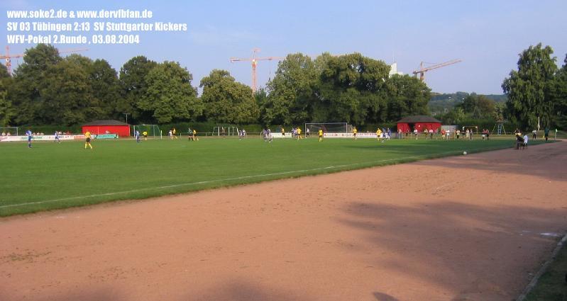 Soke2_040803_SV_Tuebingen_Stuttgarter_Kickers_WFV-Pokal_2004-2005_129_2996