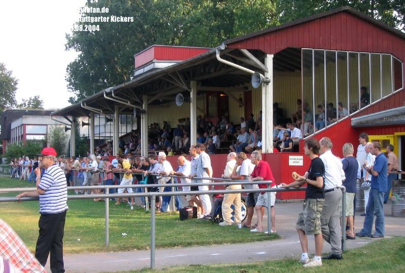 Soke2_040803_SV_Tuebingen_Stuttgarter_Kickers_WFV-Pokal_2004-2005_129_2997