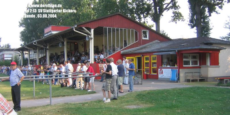 Soke2_040803_SV_Tuebingen_Stuttgarter_Kickers_WFV-Pokal_2004-2005_129_2998