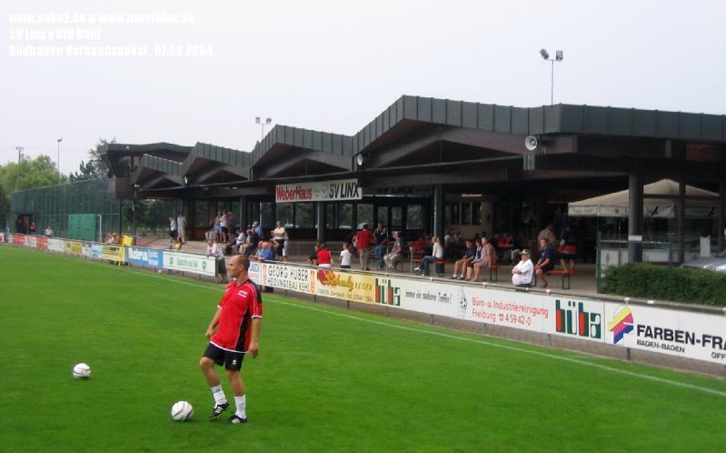 Soke2_040807_SV_Linx_VfB_Buehl_Pokal_130_3001