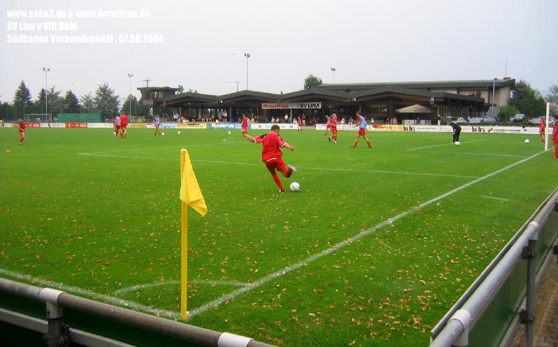 Soke2_040807_SV_Linx_VfB_Buehl_Pokal_130_3007