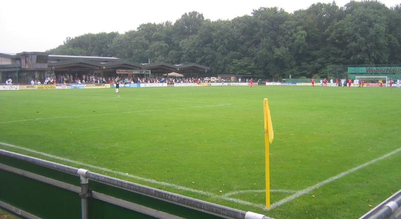 Soke2_040807_SV_Linx_VfB_Buehl_Pokal_130_3013