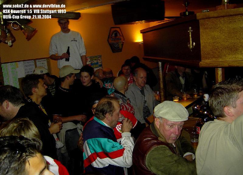 Soke2_041021_KSK_Beveren_VfB_Stuttgart_2004-2005_02_PICT6857
