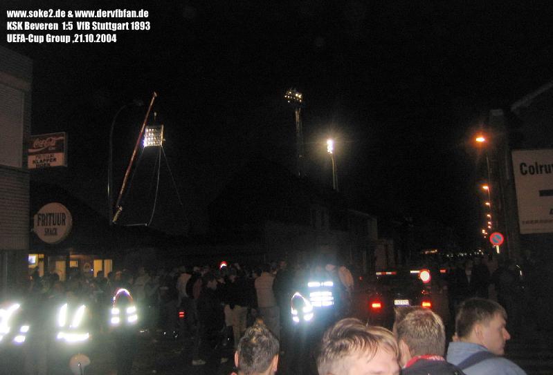 Soke2_041021_KSK_Beveren_VfB_Stuttgart_2004-2005_04_IMG_3894