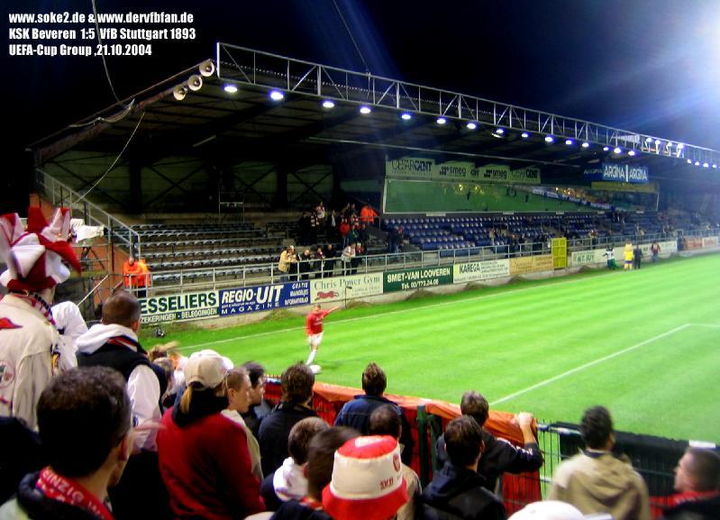 Soke2_041021_KSK_Beveren_VfB_Stuttgart_2004-2005_07_IMG_3916