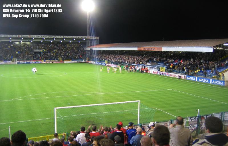 Soke2_041021_KSK_Beveren_VfB_Stuttgart_2004-2005_09_IMG_3924