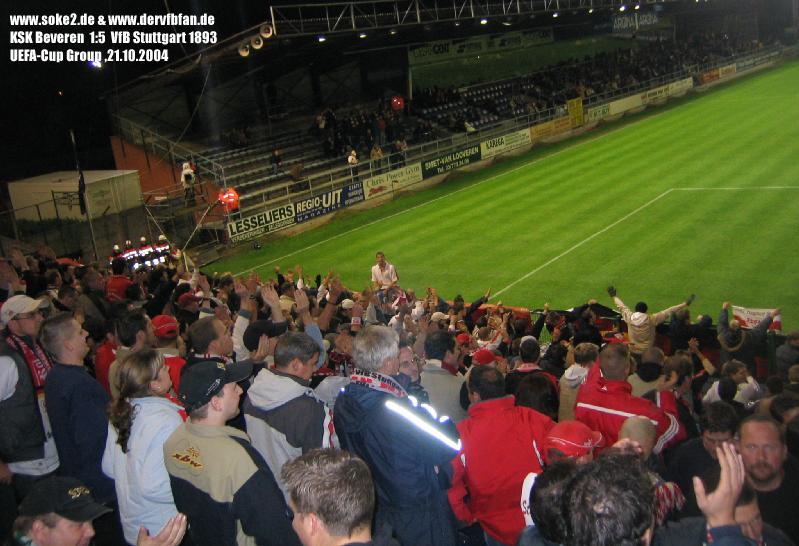 Soke2_041021_KSK_Beveren_VfB_Stuttgart_2004-2005_11_IMG_3928
