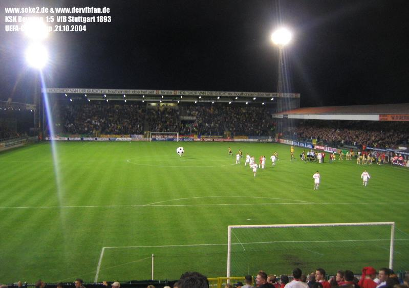 Soke2_041021_KSK_Beveren_VfB_Stuttgart_2004-2005_15_IMG_3932