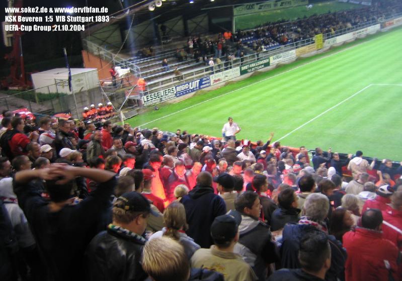Soke2_041021_KSK_Beveren_VfB_Stuttgart_2004-2005_16_IMG_3935