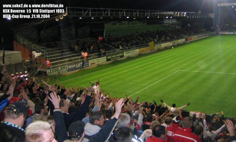 Soke2_041021_KSK_Beveren_VfB_Stuttgart_2004-2005_18_IMG_3941