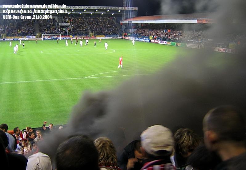 Soke2_041021_KSK_Beveren_VfB_Stuttgart_2004-2005_20_IMG_3944