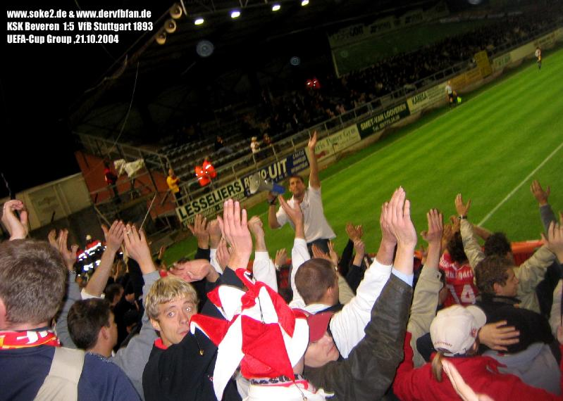 Soke2_041021_KSK_Beveren_VfB_Stuttgart_2004-2005_22_MG_3958