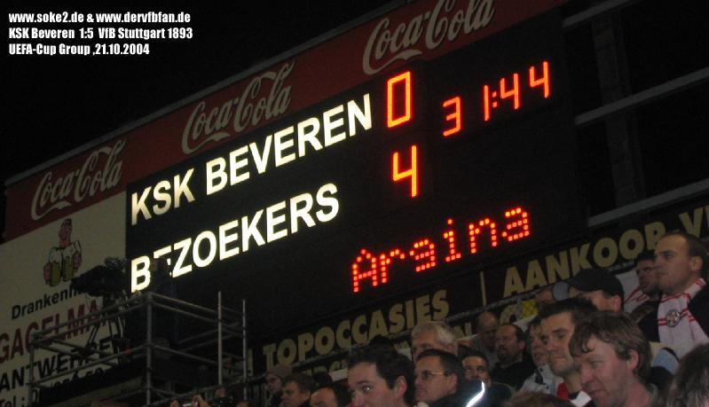 Soke2_041021_KSK_Beveren_VfB_Stuttgart_2004-2005_25_IMG_3970