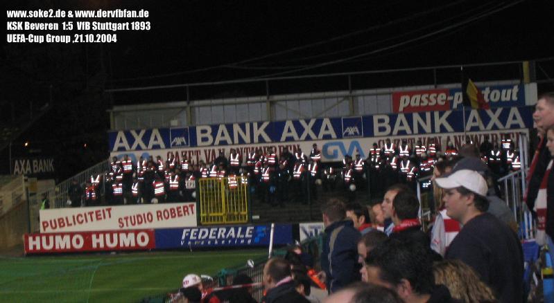 Soke2_041021_KSK_Beveren_VfB_Stuttgart_2004-2005_26_IMG_3971