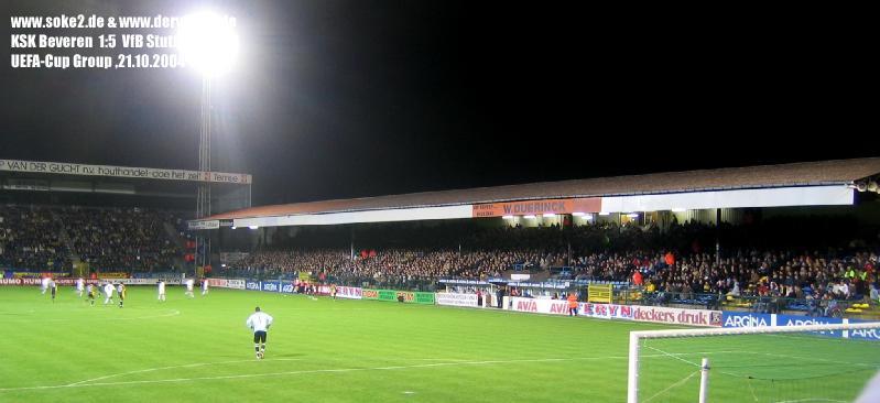 Soke2_041021_KSK_Beveren_VfB_Stuttgart_2004-2005_27_IMG_3974