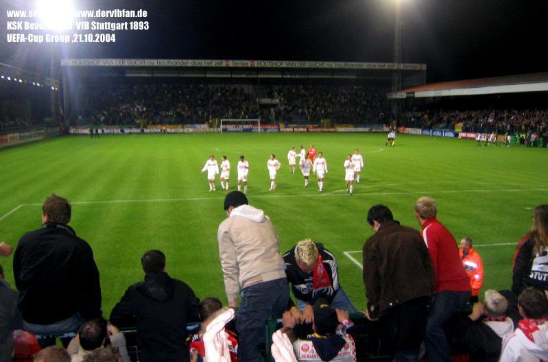 Soke2_041021_KSK_Beveren_VfB_Stuttgart_2004-2005_28_IMG_3980