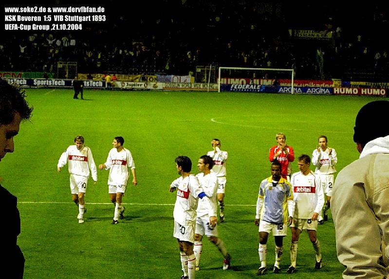 Soke2_041021_KSK_Beveren_VfB_Stuttgart_2004-2005_29_PICT7003
