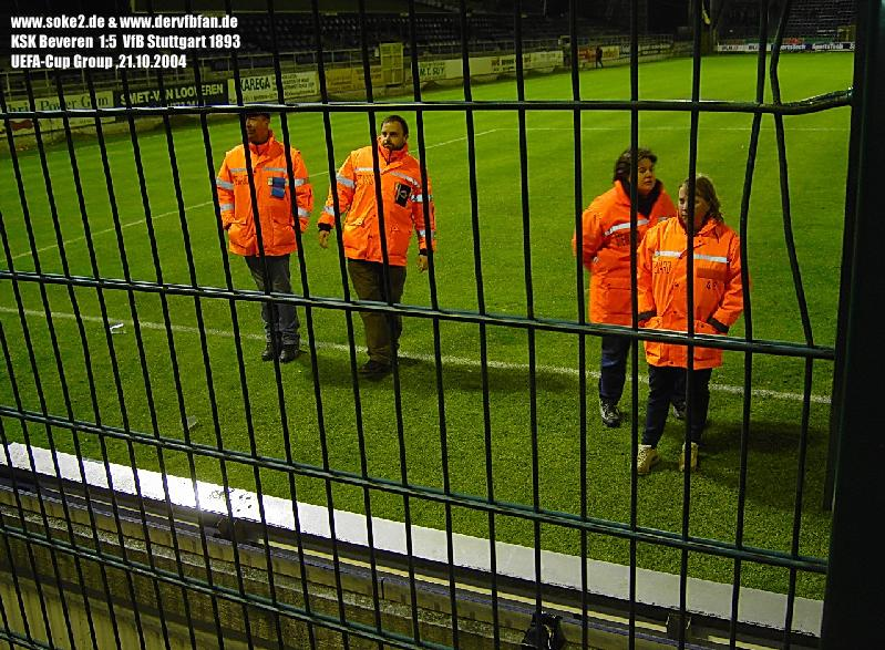 Soke2_041021_KSK_Beveren_VfB_Stuttgart_2004-2005_30_PICT7005