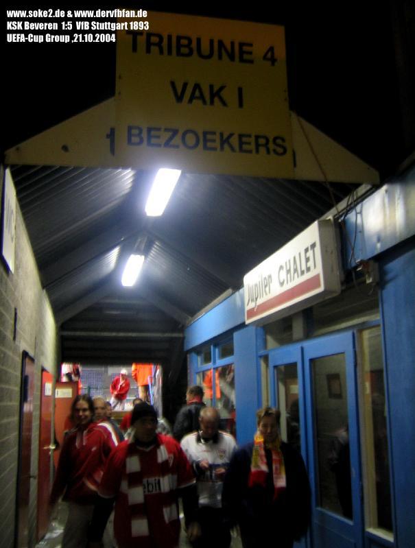 Soke2_041021_KSK_Beveren_VfB_Stuttgart_2004-2005_31_IMG_3990