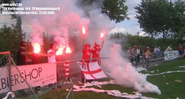 Soke2_050522_TSV_Harthausen_TV_Unterboihingen_II_KreisligaB_Neckar-Fils_IMG_6087