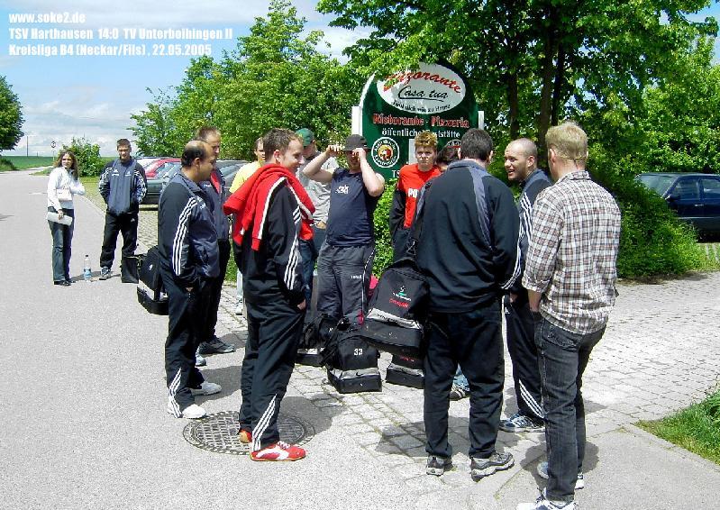 Soke2_050522_TSV_Harthausen_TV_Unterboihingen_II_KreisligaB_Neckar-Fils_PICT1591