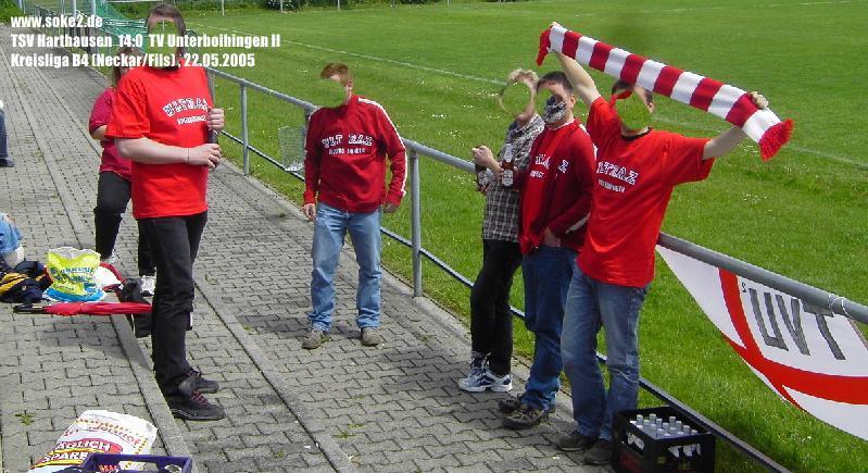 Soke2_050522_TSV_Harthausen_TV_Unterboihingen_II_KreisligaB_Neckar-Fils_PICT1593