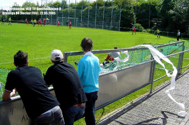 Soke2_050522_TSV_Harthausen_TV_Unterboihingen_II_KreisligaB_Neckar-Fils_PICT1629