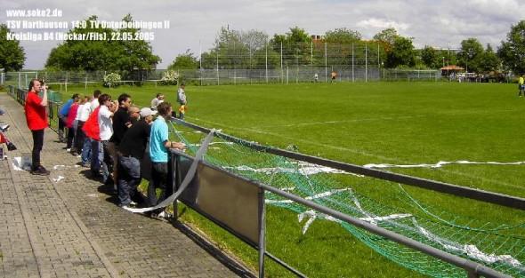 Soke2_050522_TSV_Harthausen_TV_Unterboihingen_II_KreisligaB_Neckar-Fils_PICT1631