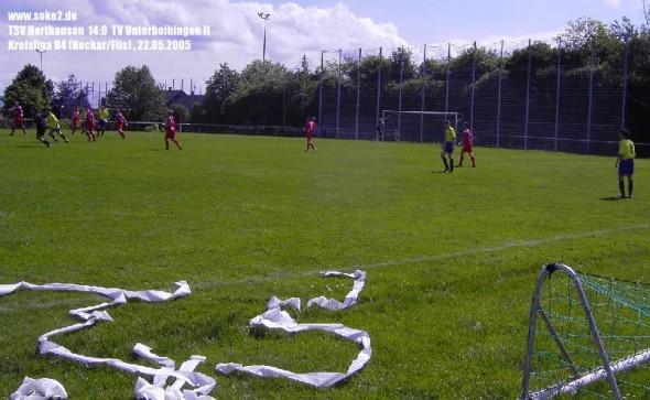 Soke2_050522_TSV_Harthausen_TV_Unterboihingen_II_KreisligaB_Neckar-Fils_PICT1633