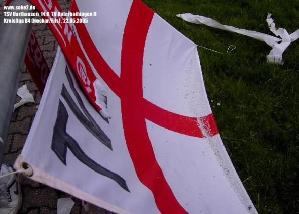 Soke2_050522_TSV_Harthausen_TV_Unterboihingen_II_KreisligaB_Neckar-Fils_PICT1643