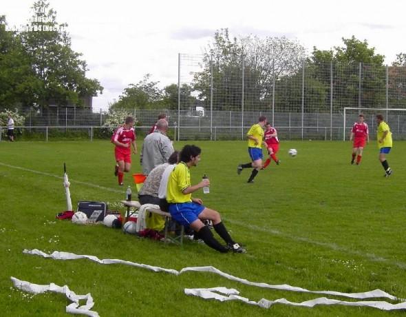 Soke2_050522_TSV_Harthausen_TV_Unterboihingen_II_KreisligaB_Neckar-Fils_PICT1656