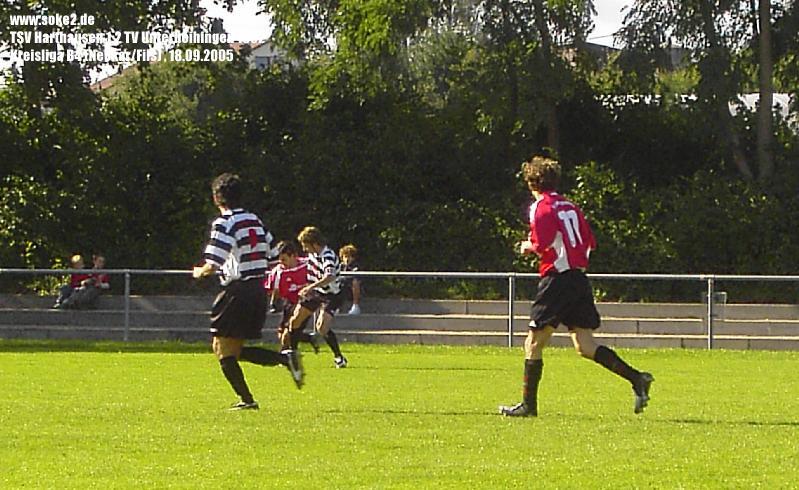 Soke2_050918_TSV_Harthausen_TV_Unterboihingen_PICT4644