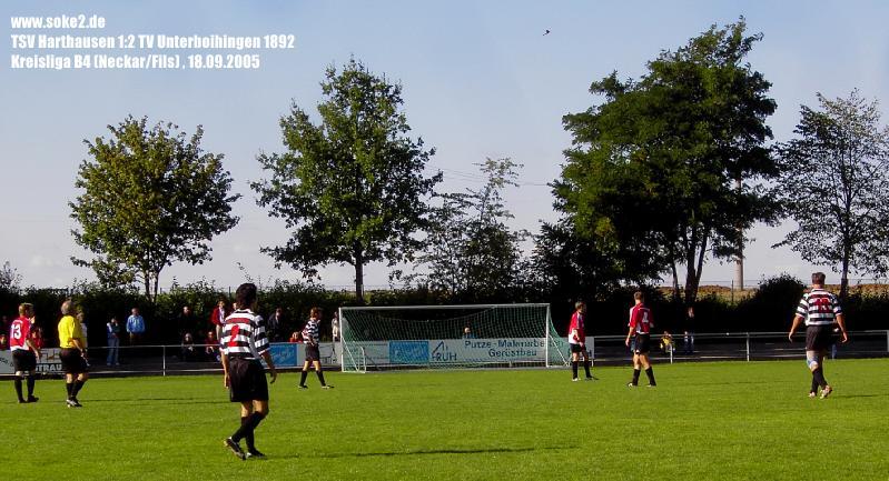 Soke2_050918_TSV_Harthausen_TV_Unterboihingen_PICT4647