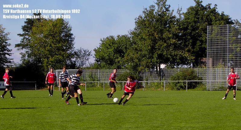 Soke2_050918_TSV_Harthausen_TV_Unterboihingen_PICT4648